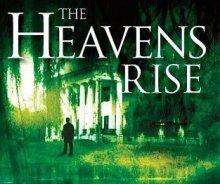 The Heavens Rise